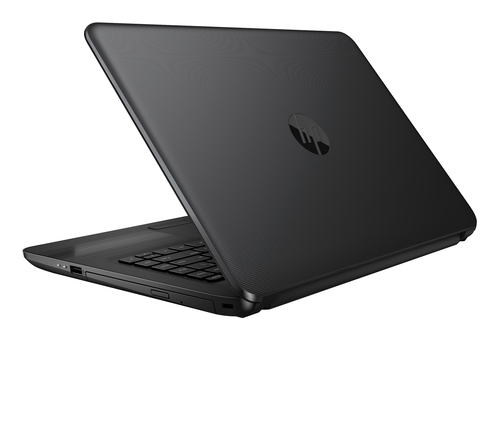 HP 14-BS507TX i3-7020U