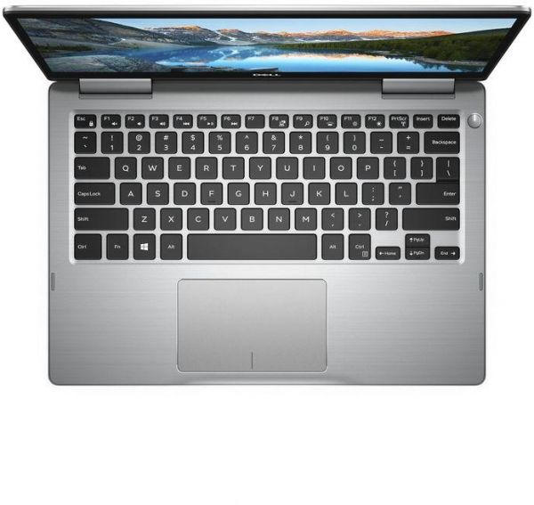 DELL INSPIRON 7373 13.3 TOUCH i7