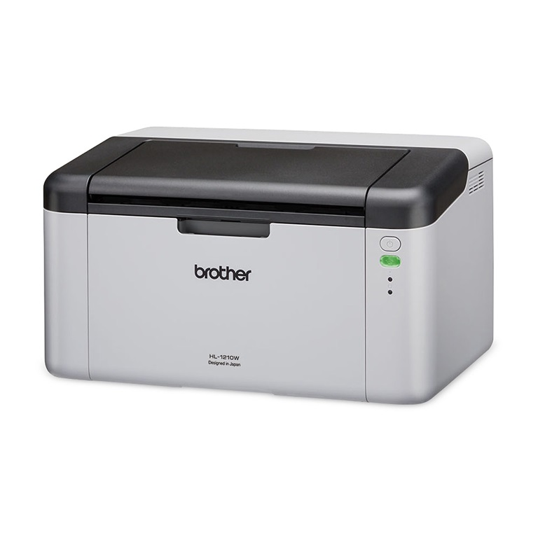 BROTHER HL 1210W 11762