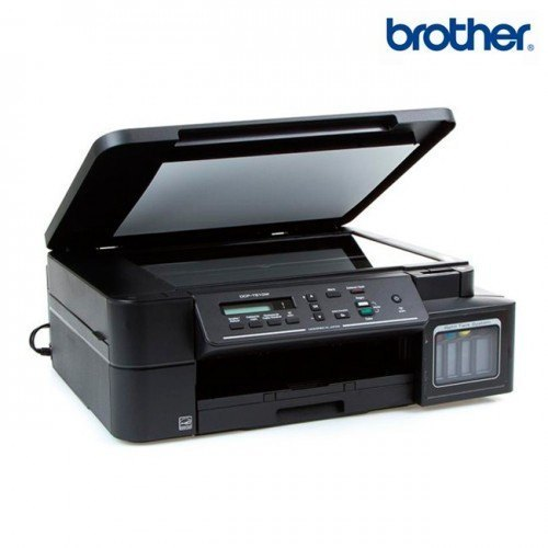 BROTHER DCP-T510W 15876