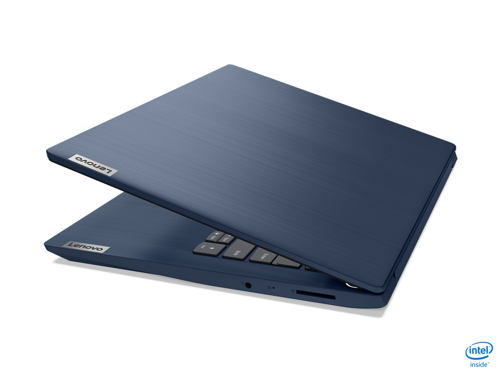 Ideapad Slim 3 14IIL05