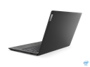 Ideapad Slim 3 14IML05