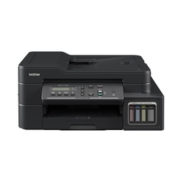 BROTHER DCP-T710W 14280