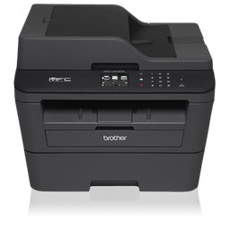 BROTHER MFC-L2740DW 10050
