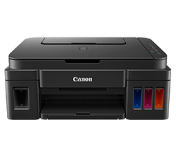 CANON G2010 3N1 WIRELESS 14137