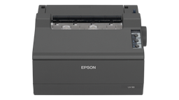 EPSON LX-50 DOT MATRIX 5233