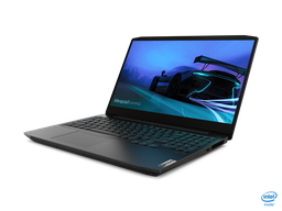 [81Y400CXPH] IdeaPad Gaming 3 15IMH05