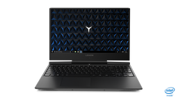 [81Q60014PH] Lenovo Legion Y545